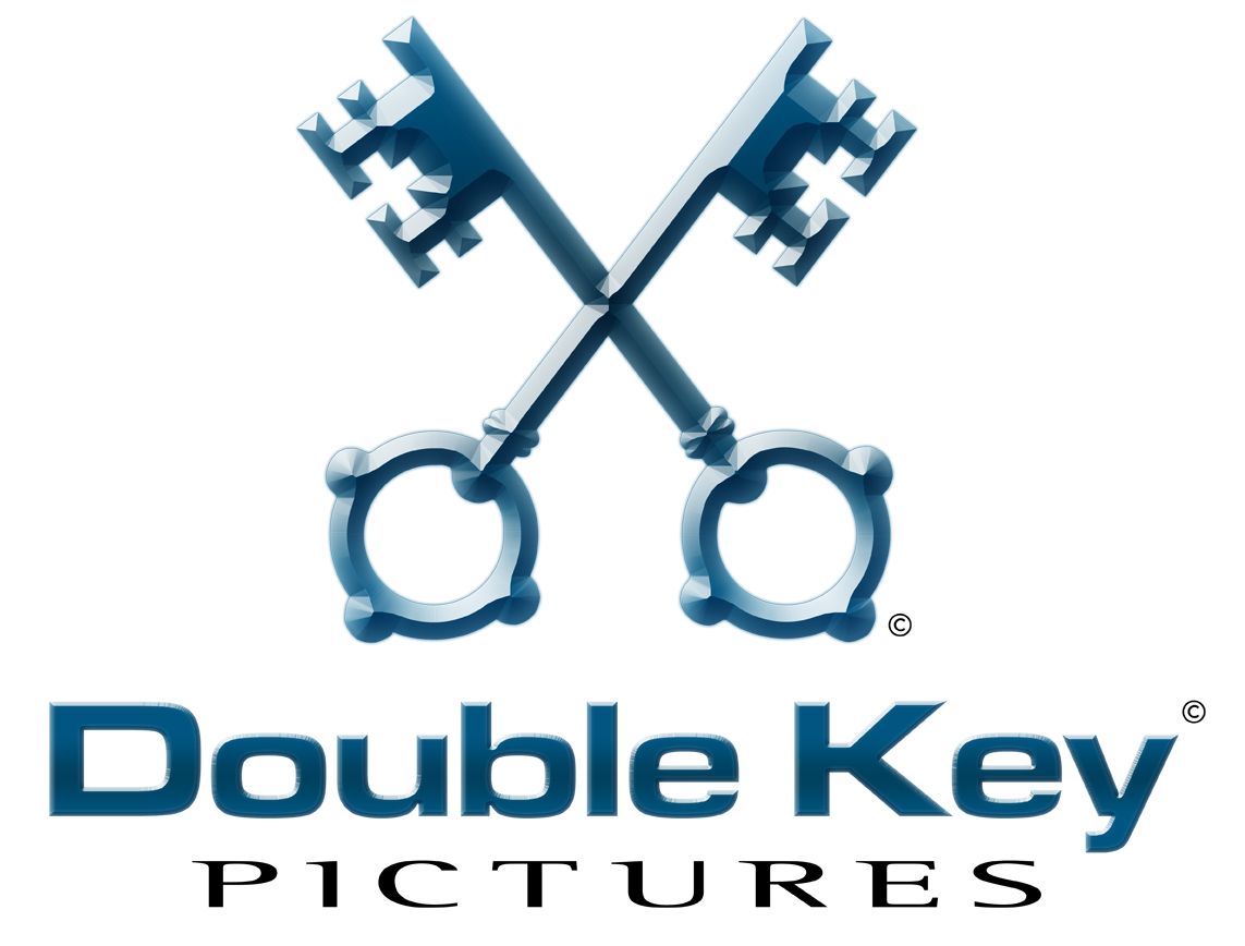 Double Key Pictures